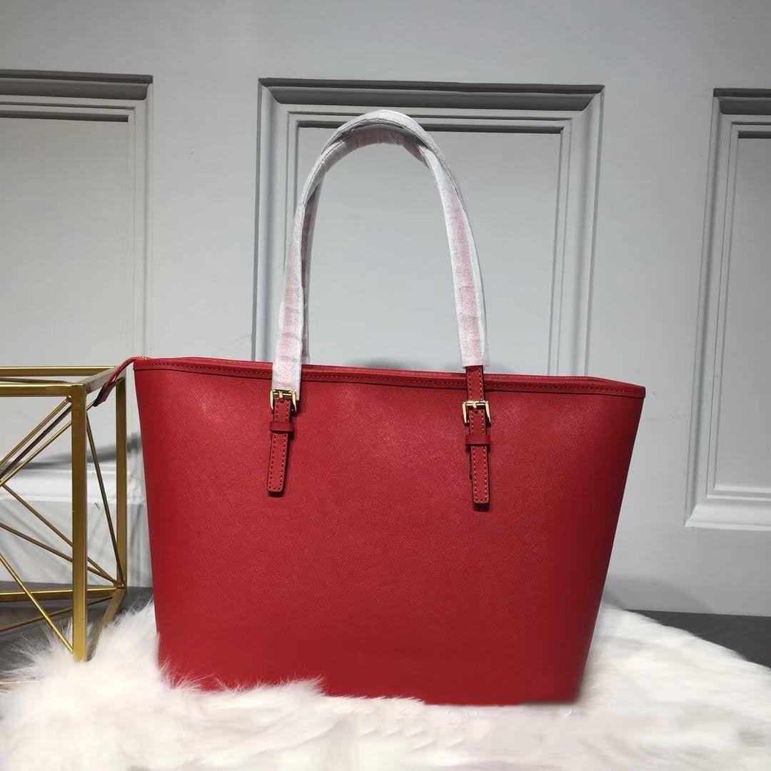Dame Designer sacs à main Top qualité mode célèbre marque femmes casual sac fourre-tout PU sacs à main en cuir bourse sacs à bandoulière