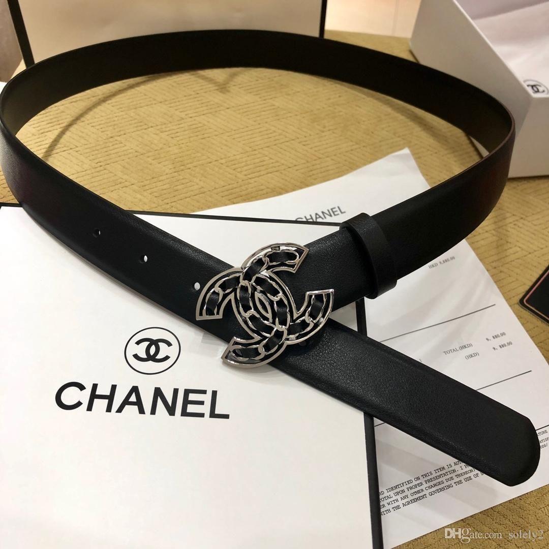 Hot Sexy Womens Luxury Bling Hip Scarf Belts Wrap Rhinestone Long Tassel Crystal Chain Waist Band Fringe Belt