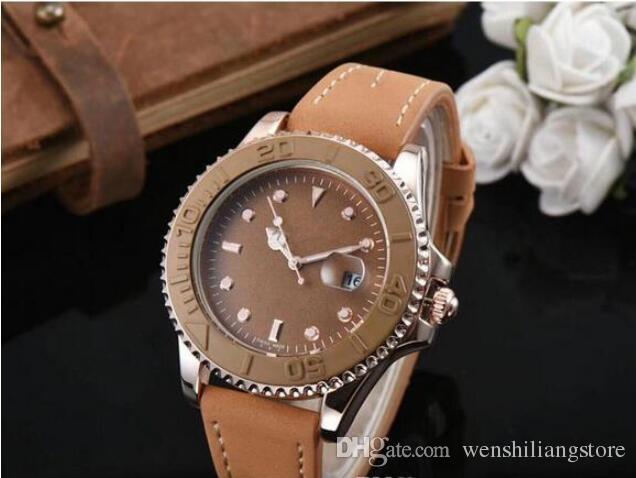Nouveau arrivé Top Marque montres femmes Italie Italie Montre à quartz de luxe femmes relojes mujer robe dames montre or horloge féminine