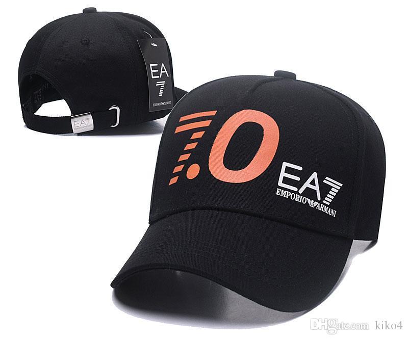 New Fashion AX chapéus Marca Centenas de Cinta de Volta Cap homens mulheres osso snapback Ajustável viseira curvo Casquette