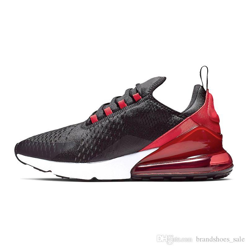 34 Schuhe VK 98,90€ Sneakers D.A.T.E Gr NEU
