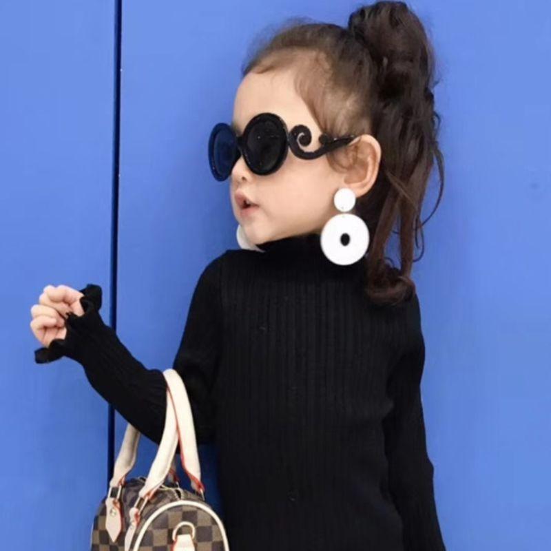 Детские солнцезащитные очки Симпатичные радиационной защиты солнцезащитные очки UV400 силиконовые спортивные солнцезащитные очки ребёнки мальчиков очки óculos