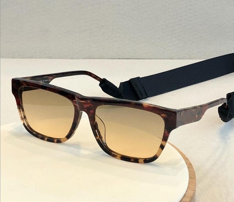 Высокое качество 4293 классические для женщин популярного дизайнерских очков моды лето Стиль женщин солнцезащитных очки UV400 очки приходят с случаем