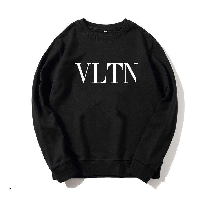Junge Sweatshirt hohe Qualität WSJ028 lässig Wärme # 120252 ming65