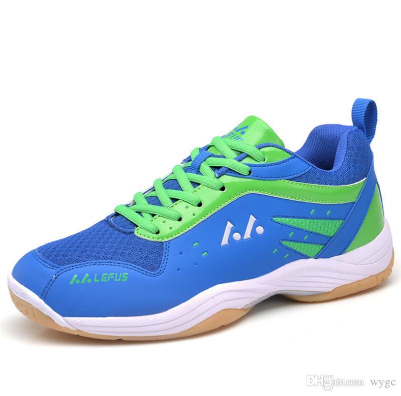 حار بيع عالية الجودة رخيصة البرية شبكة مصمم أزياء أحذية الثلاثي S حذاء رياضة اللباس دي لوكس أحذية رياضية الرجال ملون الاحذية