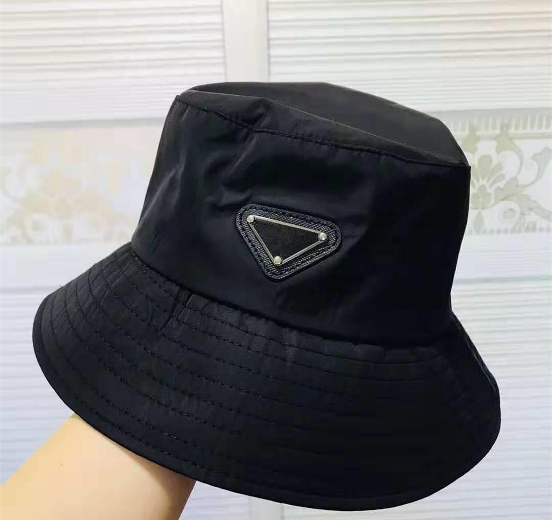 2020four Seasons Hommes Capuchon Fashion Stevey Drapeaux Chapeaux avec motif d'impression Casual Casual Casual Hats Beach Hats avec lettres en option de haute qualité