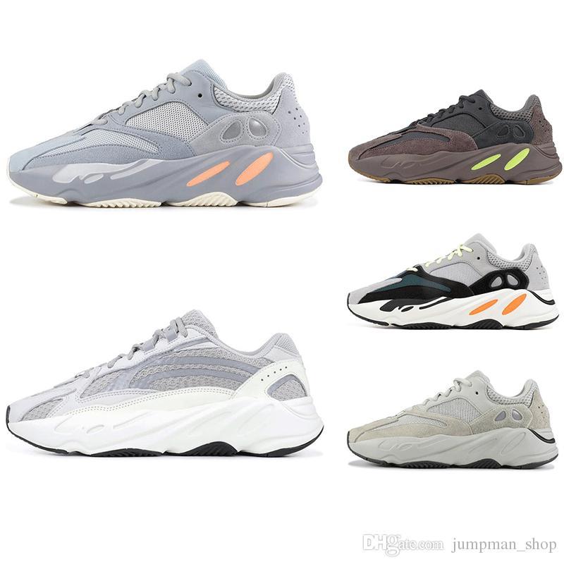 scarpe running uomo 46 adidas