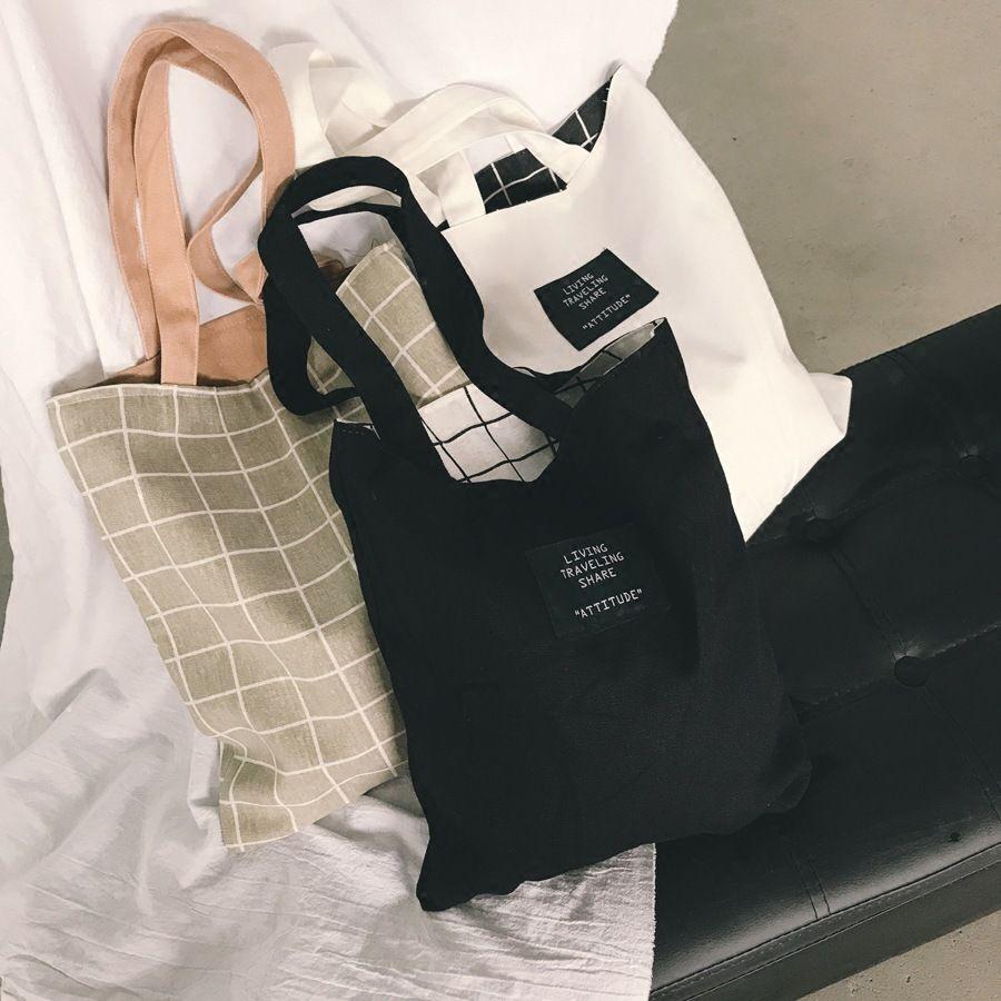 Details about  /New Fashion  Handbags High Quality Shoulder Big Capacity Nylon Crossbody Bag