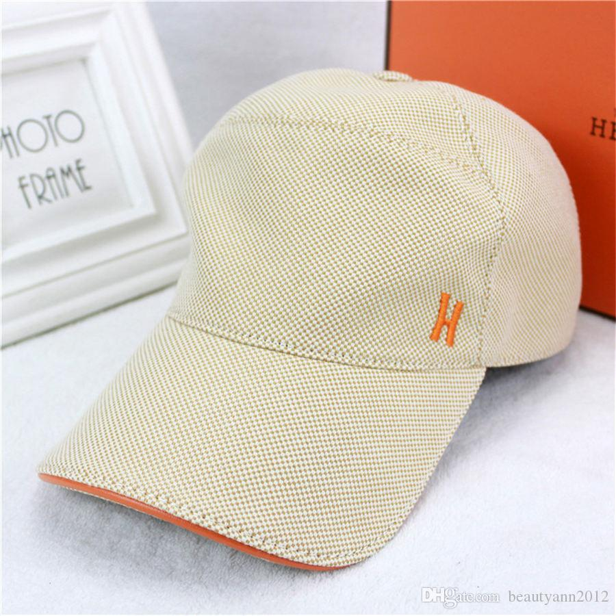 baseball cap new Unisex Hats Embroidery Cotton Adjustable baseball cap with rose Flat Hat fanshion daily dropship