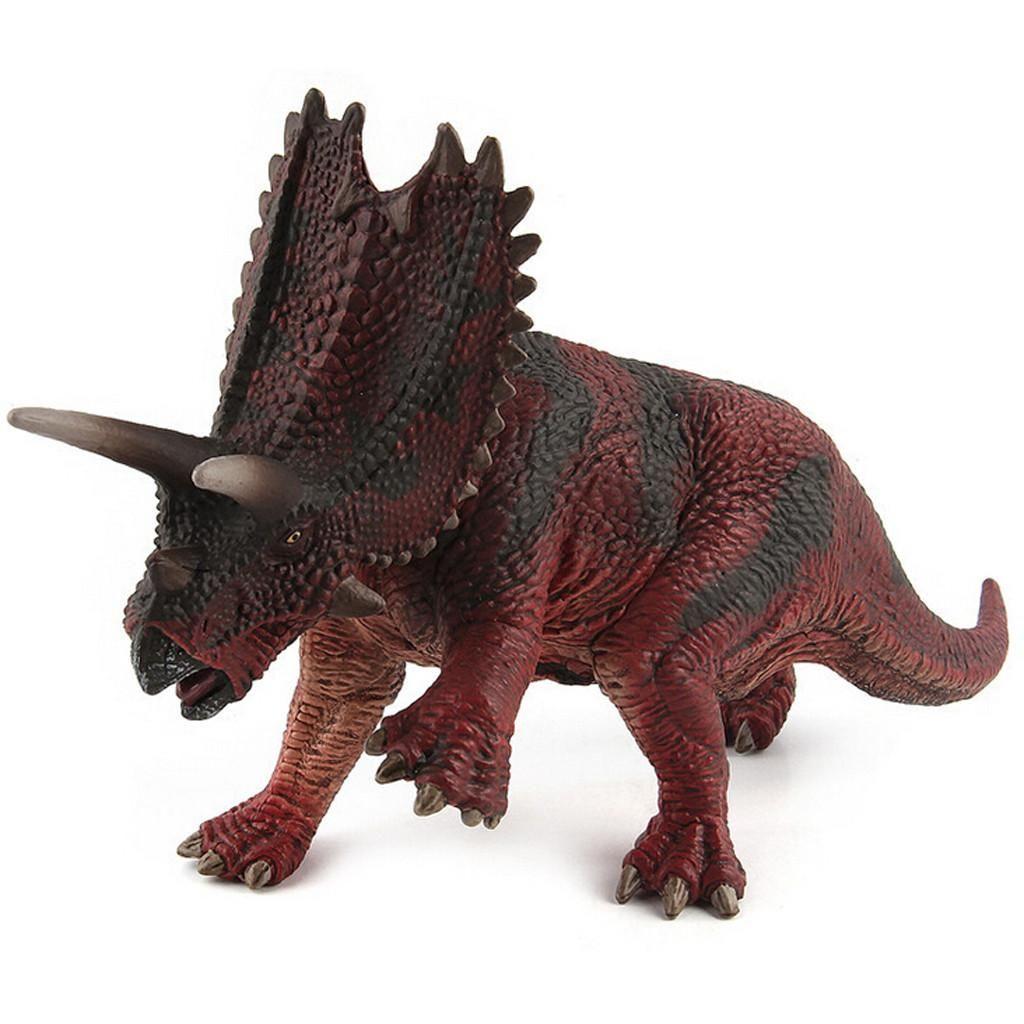 jouet modèle Dinosaur jouets dinosaures enfants parc jurassique Pour les enfants éducation Grand Spinosaurus Figure Enfants cadeau d'anniversaire L917