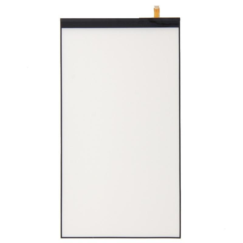 LCD Backlight Plate for Sony Xperia Z2