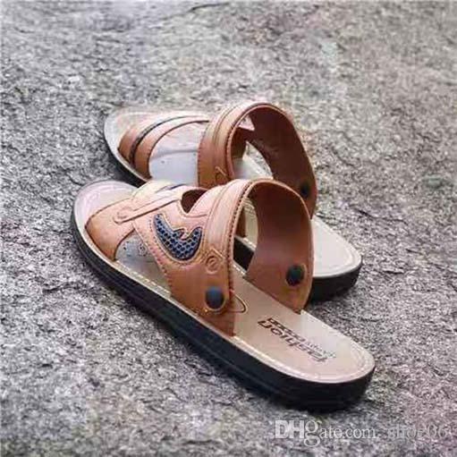 пятки женщин обувь сандалии высокого качества сандалии Тапочки Huaraches Вьетнамки Мокасины башмак для туфель shoe06 PL1826