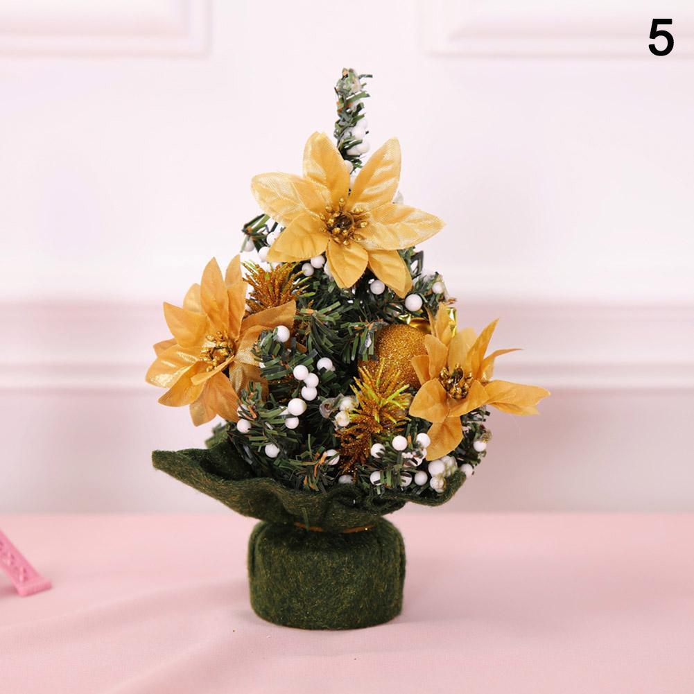 جودة عالية 20 سنتيمتر البسيطة شجرة عيد الميلاد بريق ندفة الثلج الحلي شنقا الديكور حزب ديكور المنزل
