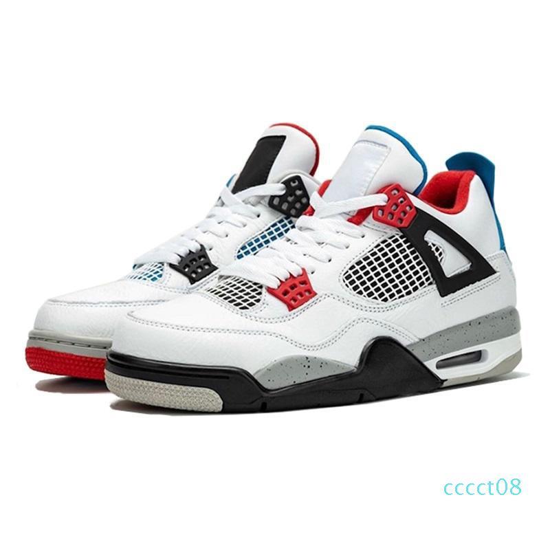 2020 novos 1s chegada 4s 5s 6s jumpman sapatos masculinos de basquete que o cacto 11s 12s jack mens treinadores desportivos sneakers tamanho 7-13ct08