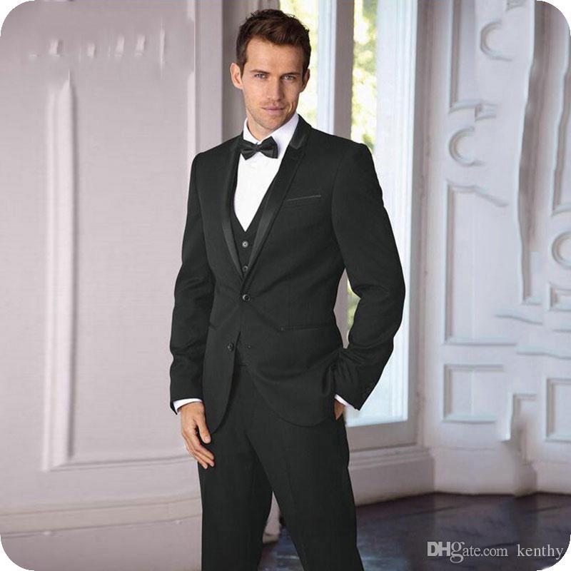 Acheter Slim Fit Homme Costumes Italie Costume
