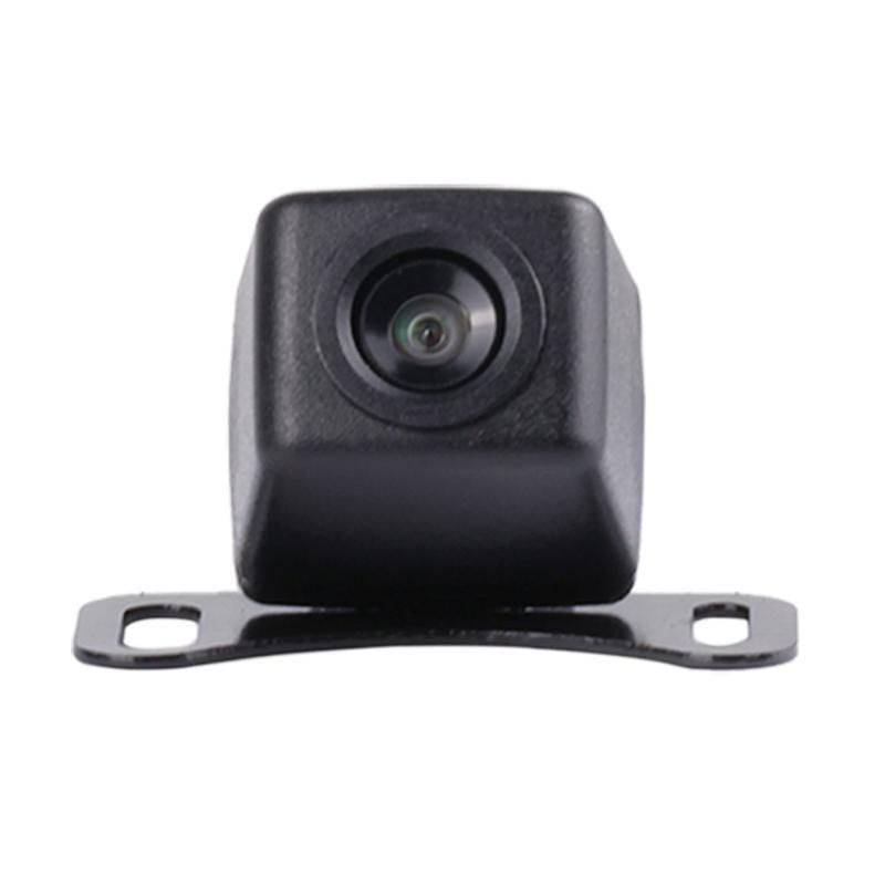 Car Rear View Camera Universal Backup Parking Camera Night Vision Waterproof HD Color Image 6m Video cable backup