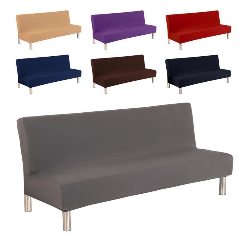 Caso Couch Stretch Sofa Cover Slipcovers elastico all-inclusive per le diverse Forma della cassa Sofa Chair L-Style decorazione della casa