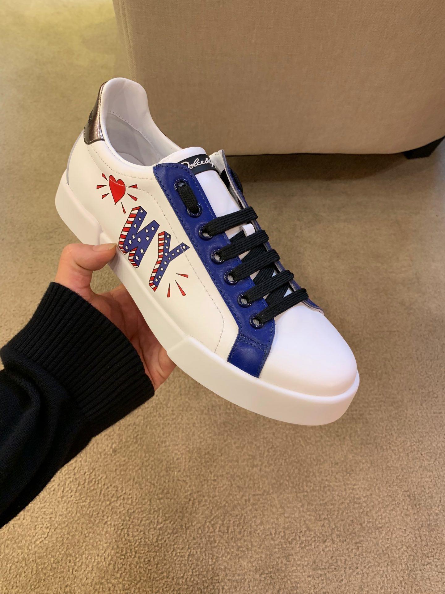 Lüks Tasarımcı Erkekler Rahat Ayakkabılar Erkekler Rahat Ayakkabı Lüks Tasarımcı Sneakers Erkek eğitmenler Moda Sneakers Rahat Deri Ayakkabı C10