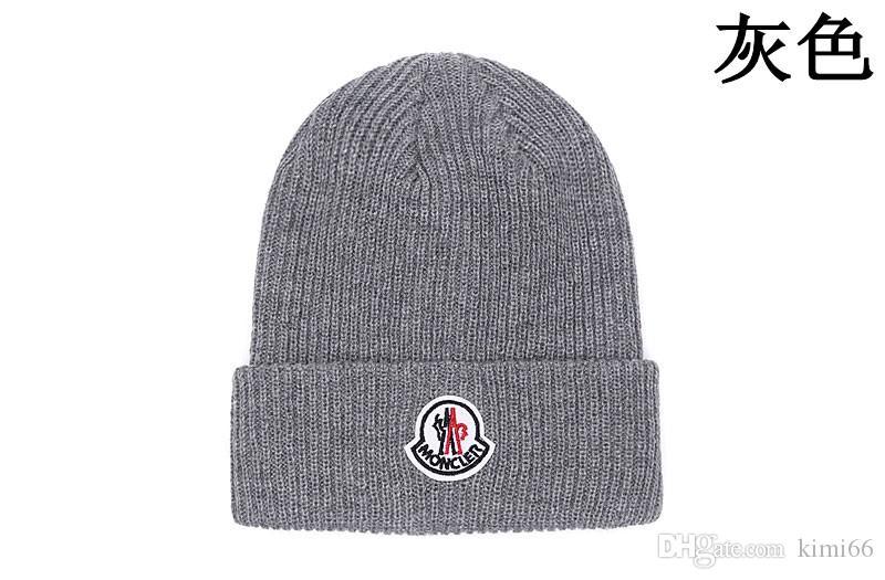 5 seconds of summer 5SOS Black beanies Winter hat knitting cap Quality headwear knitted street hats for men women fashion gorro Bonnet style
