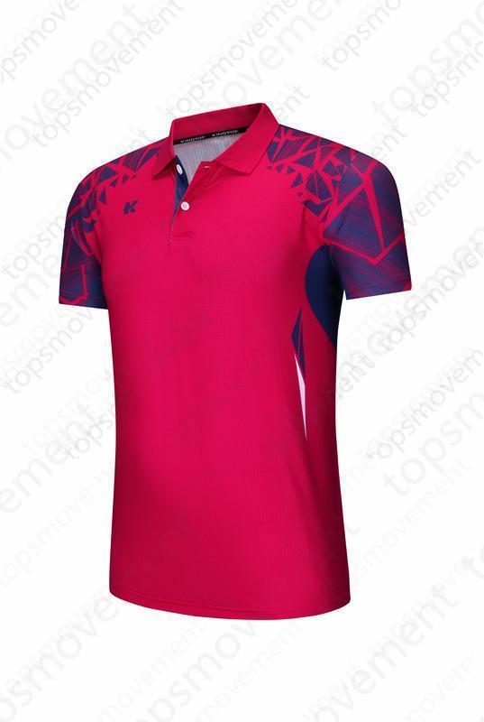 Lastest Vendita Uomini calcio maglie caldo abbigliamento outdoor tenuta di calcio di alta qualità 2020 00377a