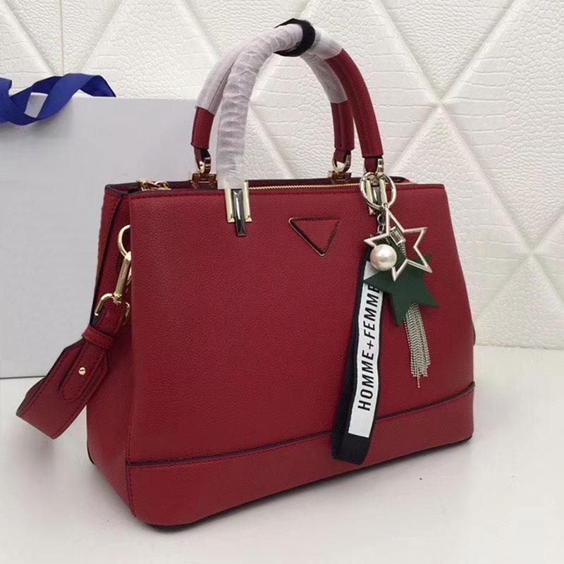 Classic IfWCX сумка Tote большая сумка женщин женские женские женские натуральные кожи качественные сумки реальные сумки сумки BVWOT