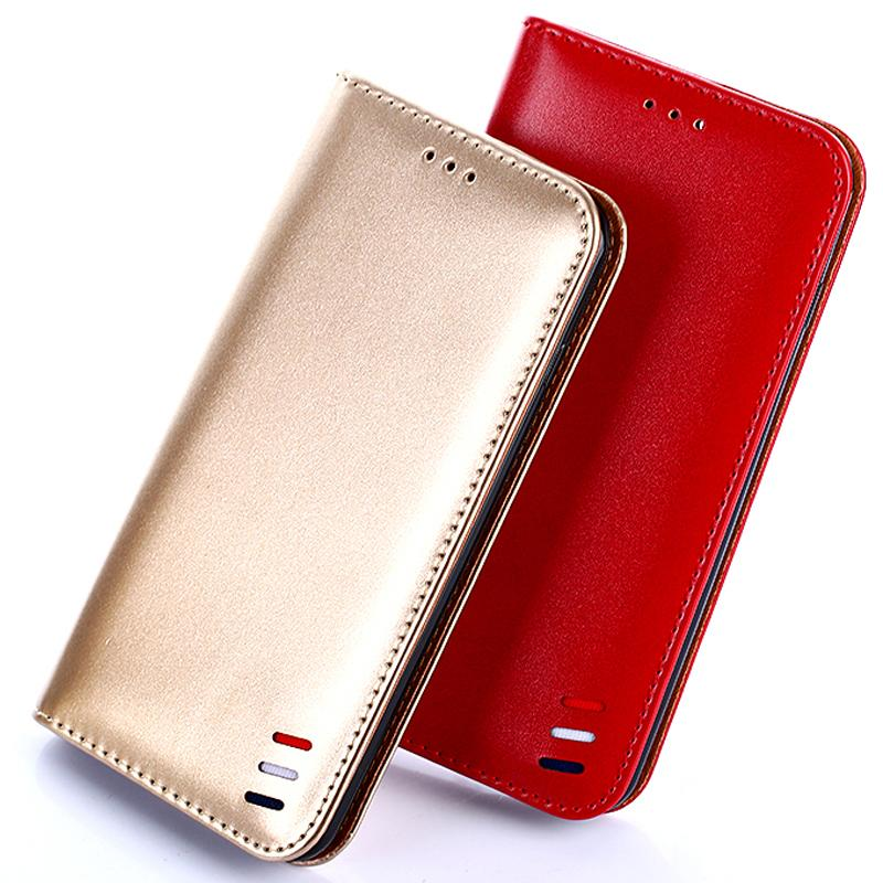 wholesale Flip Wallet Phone Etui Coque Cover Case for Samsung Galaxy J3 J4 J5 J6 J7 J8 J2 Pro 2018 2017 2016 2015 Plus Prime J7 Core +