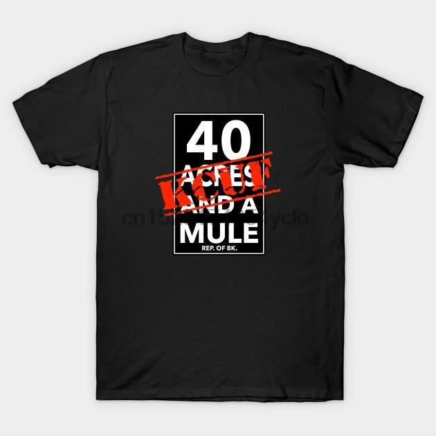 Homens tshirt F 40 camisa Acres camiseta Mulheres t