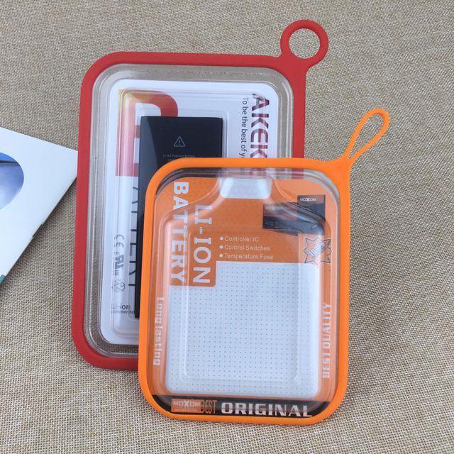 Durchsichtige Kunststoff-Blister-Verpackung PET Geschirr Flocked Tray, anpassbare Blister Verpackung für Spielzeug --- PX3069