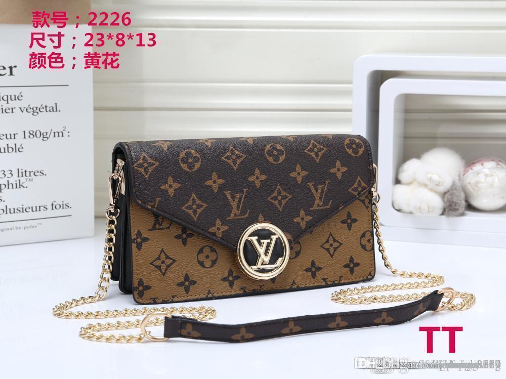 2019 new design name leather tassel Y flap shoulder bags flap women's messenger bag purse clutch red black blue white grey