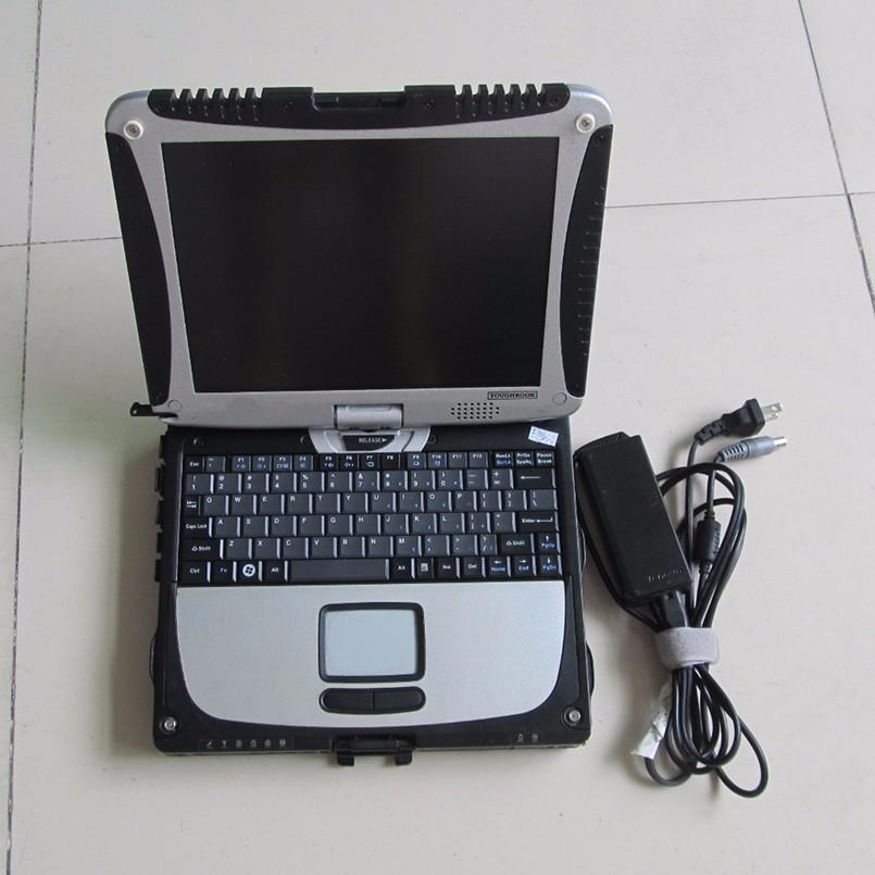 alldata car repair a 2in1 with laptop cf19 touch screen 1tb hdd windows7 ready to use