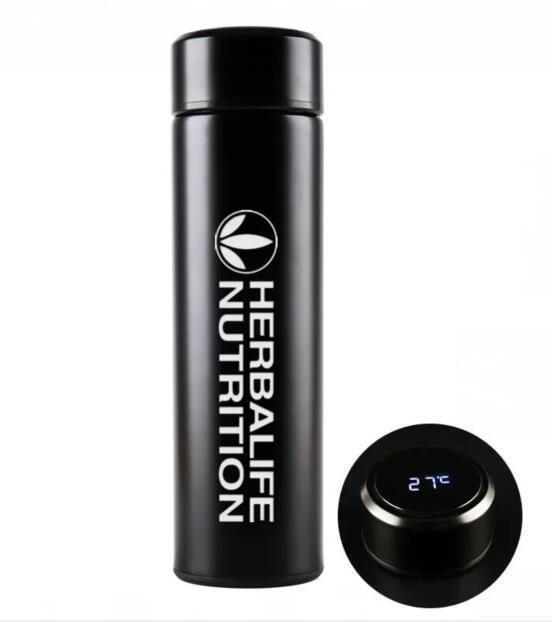 MTB Мото Мотокросс джерси HERBALIFE воды DH чашка спусков трикотажных изделий внедорожного Mountain spexcec велосипедного вершины