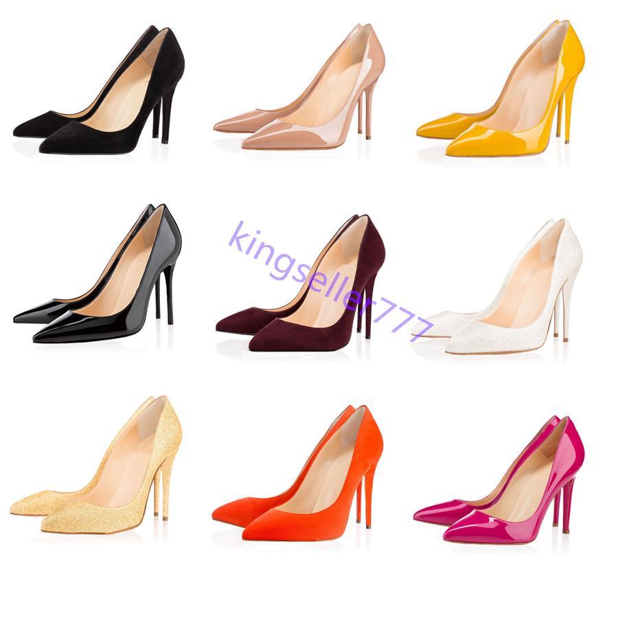 Yürüyüş göster Yapay Modeli yüksek topuklu ayakkabılar Sandalet İnce topuklu 20cm Seksi Siyah Platformu Sky Kadınlar Ayakkabı 2020 Yaz Yeni Nefret