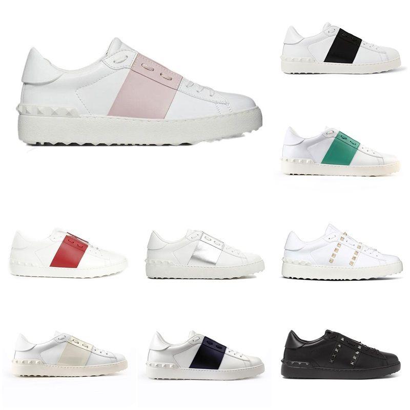 Hot Sell Luxury Designer Shoes FOR Men