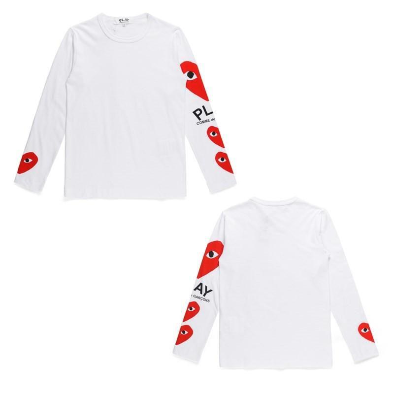 2020 мужчин свитер женщин толстовки хип-хоп моды Японии Любовь печати куртка высокого качество дама пальто Subtitle вишня вышивка B3