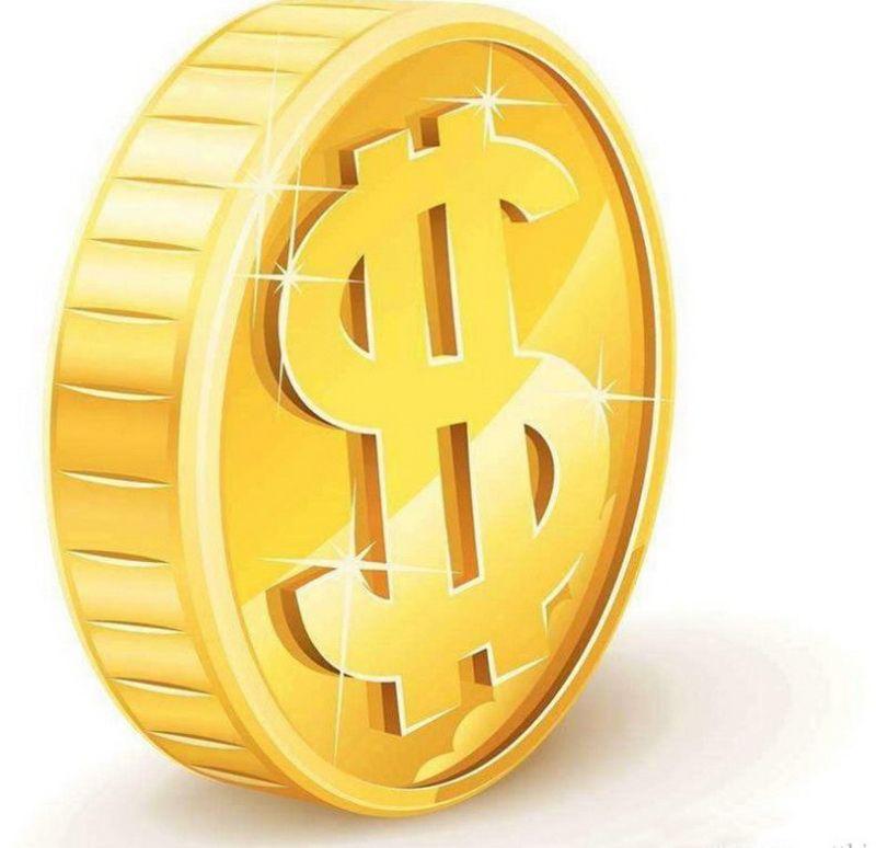 ترتيب العناصر الأخرى - رابط دفع لأوامر مختلطة البائع -اتصل أولا