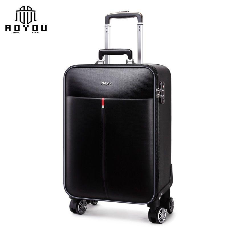 suitcase Famous Designer Find Similar Multifunction Sling Shoulder Bags Tourism Backpack for Shoes Clothing Crossbody Daypack Waterproof Po