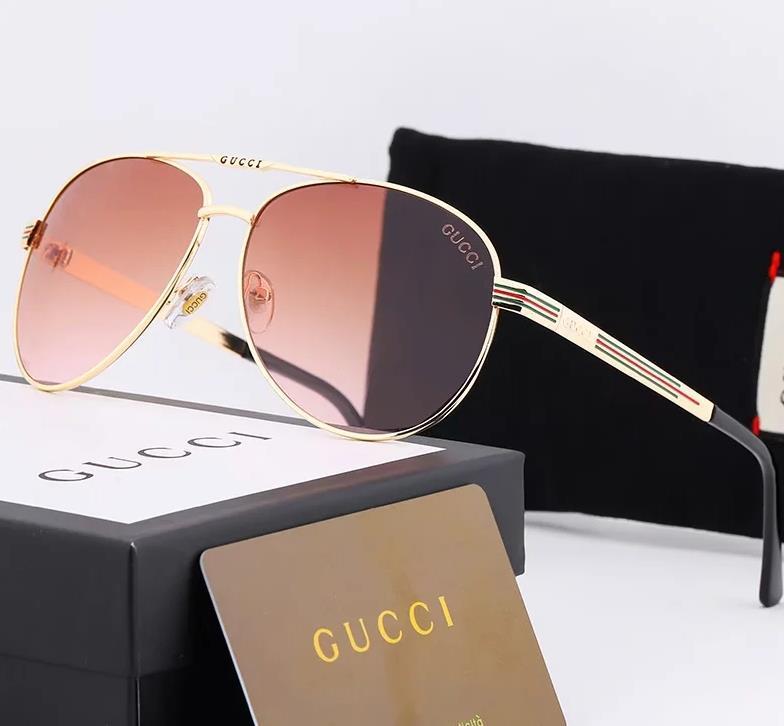 kutu ile erkekler büyük boy güneş gözlüğü kare kare açık serin erkekler kadeh 0139 erkek güneş gözlüğü tasarımcıları tutum kadınlar güneş gözlüğü