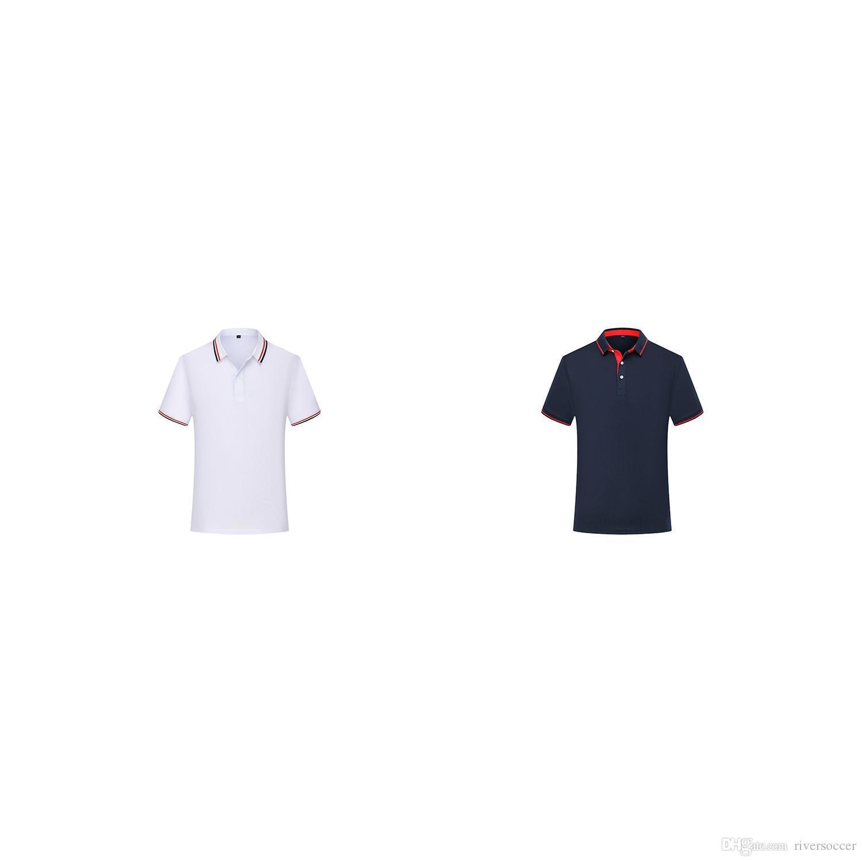 Die beste neue Herbst lose mit Kapuze Strickjacke gesleevt Pullover Sport Gezeiten T-Shirt zwei-95