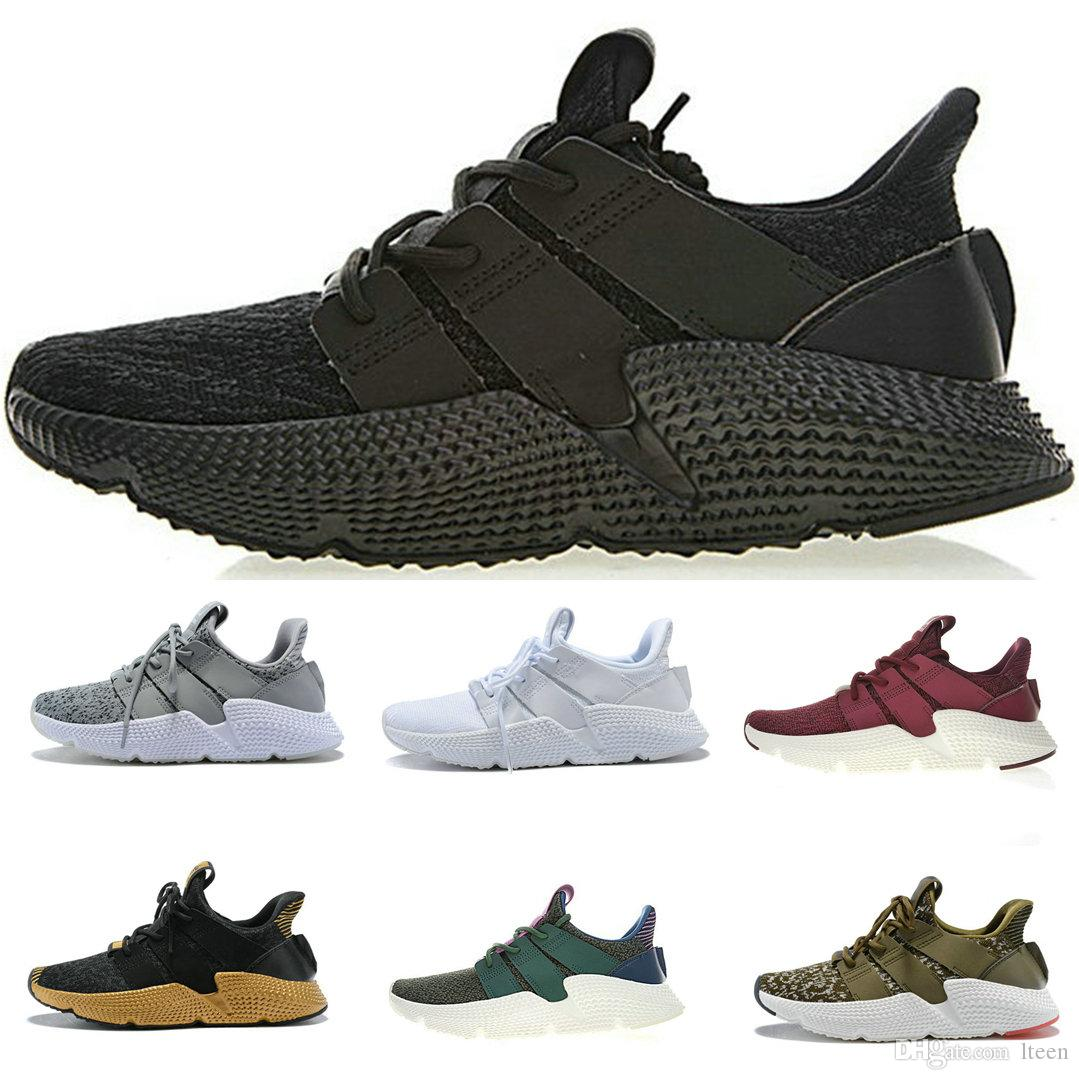 promo code 02006 13177 Prophere EQT Climacool Mens Running Shoes Ball Z Cell Triple Black White  Blue Grey Olive Sports Sneaker Shoes Shop Free Shoes From Lteen, &Price;|  ...