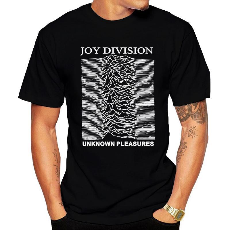 INS mode pour hommes T-shirt Designer Hip Hop Hommes de haute qualité T-shirt Homme Femme T-shirt d'été à manches courtes T-shirts