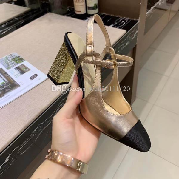 sandales talon aiguille super haut talon de femmes de style romain, bout ouvert ajourées colorés pompes à haute cloutées, talons aiguilles de banquet d'argent chaussures habillées