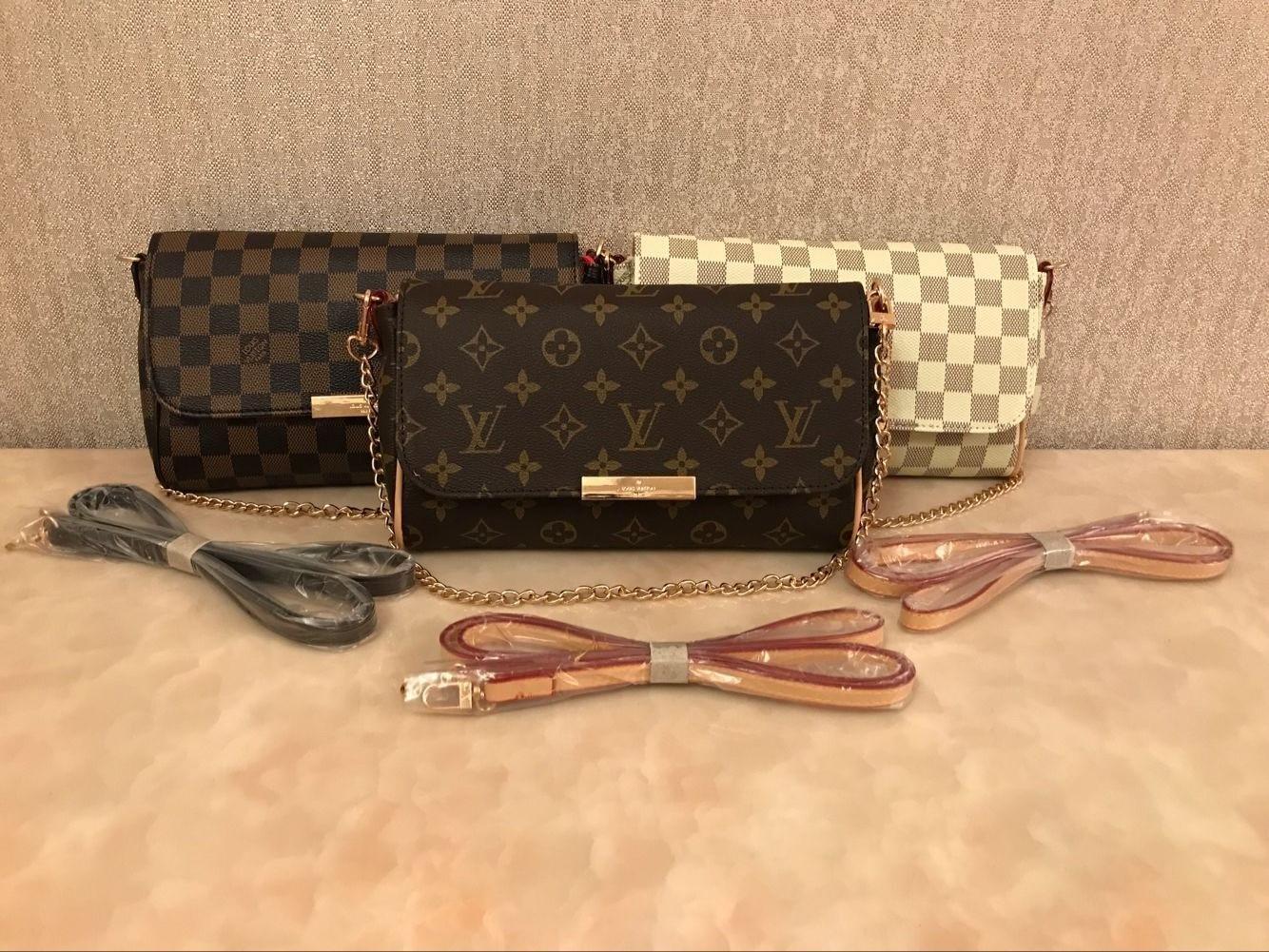 Freies Verschiffen! Hight Qualitätsberühmter echtes Leder Handtaschen-Frauen-Schulter-Beutel 40718 Lieblingshandtasche mm echtes Leder 407171