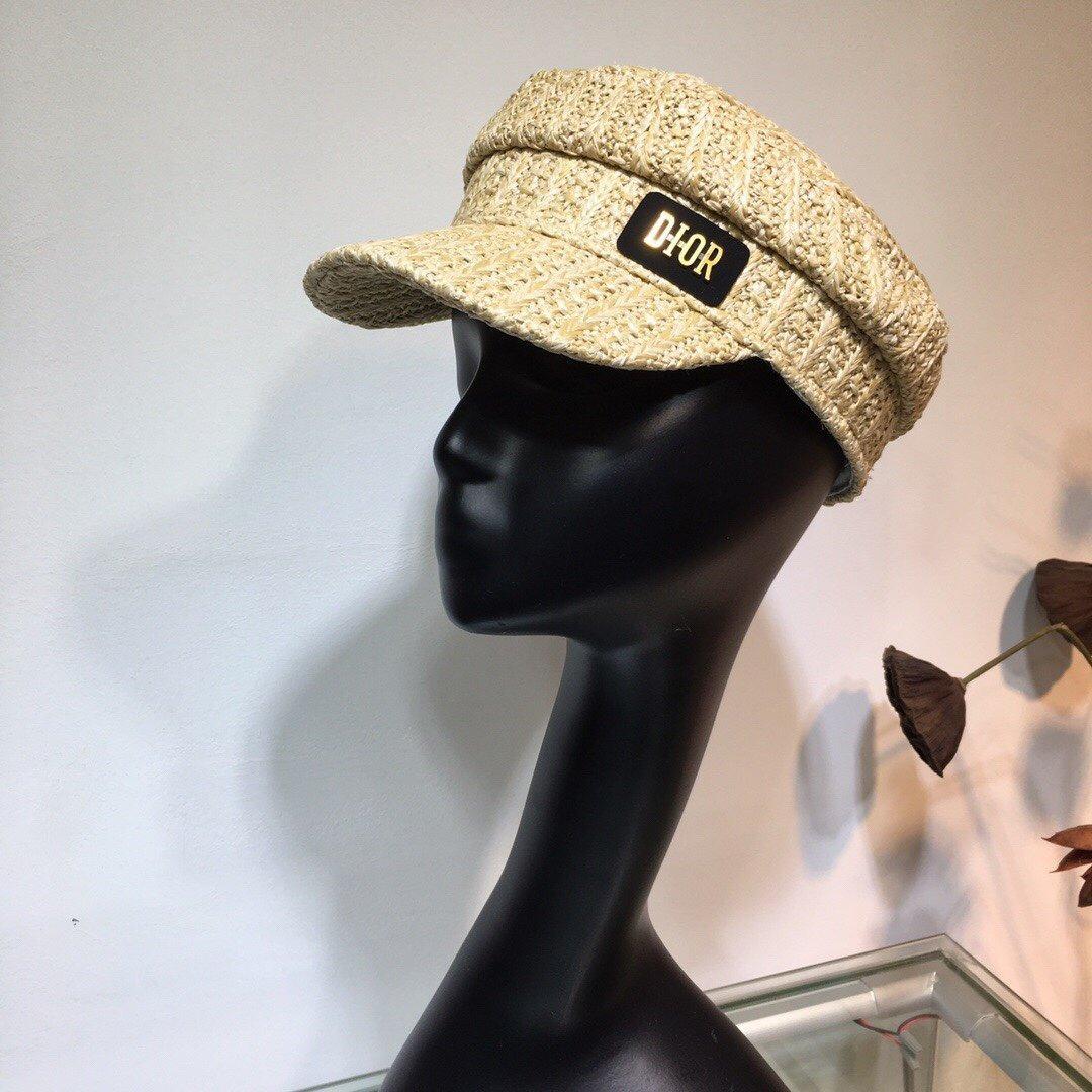 Enfriar al aire libre del sombrero de paja suave Panamá casquillos del verano Tacaño playa del borde de los sombreros de Sun Colores