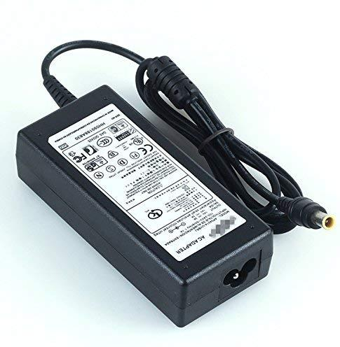 Huiyuan Fit for 14V 3A AC Adapter Charger for Samsung LCD Monitor A2514-DPN A3014 AD-3014B B3014NC SA300 SA330 SA350 B3014NC