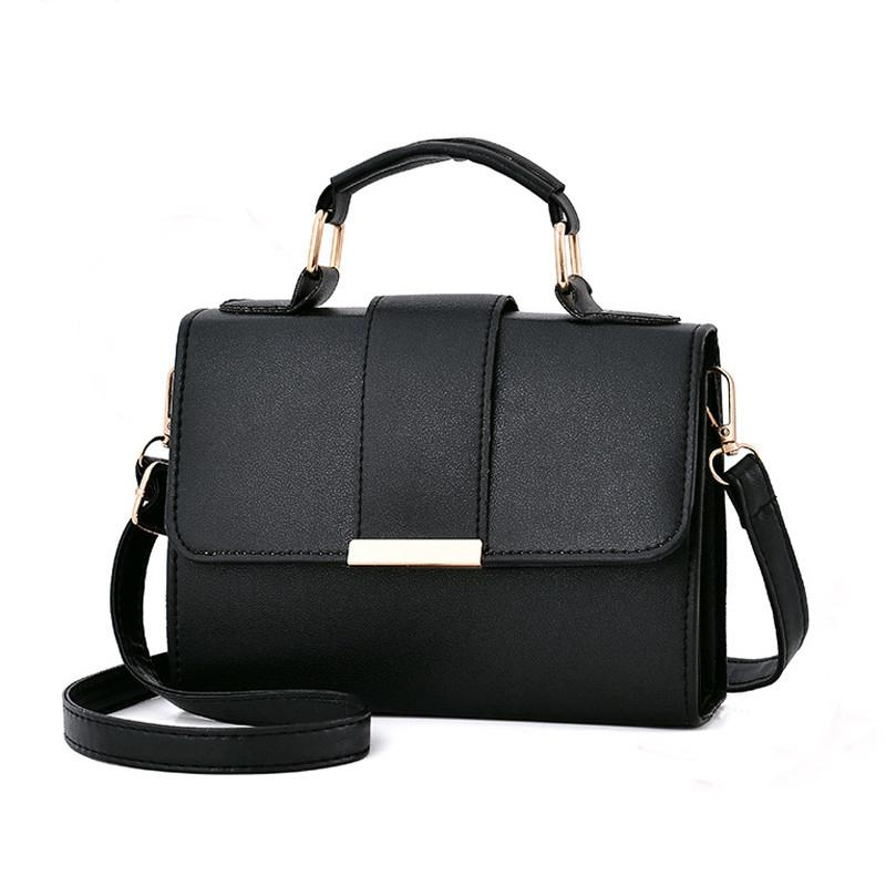 Handbags Women Bags Small Flap Crossbody Bags for Women Messenger Bag Ladies Street Casual Shopping Shoulder Bag