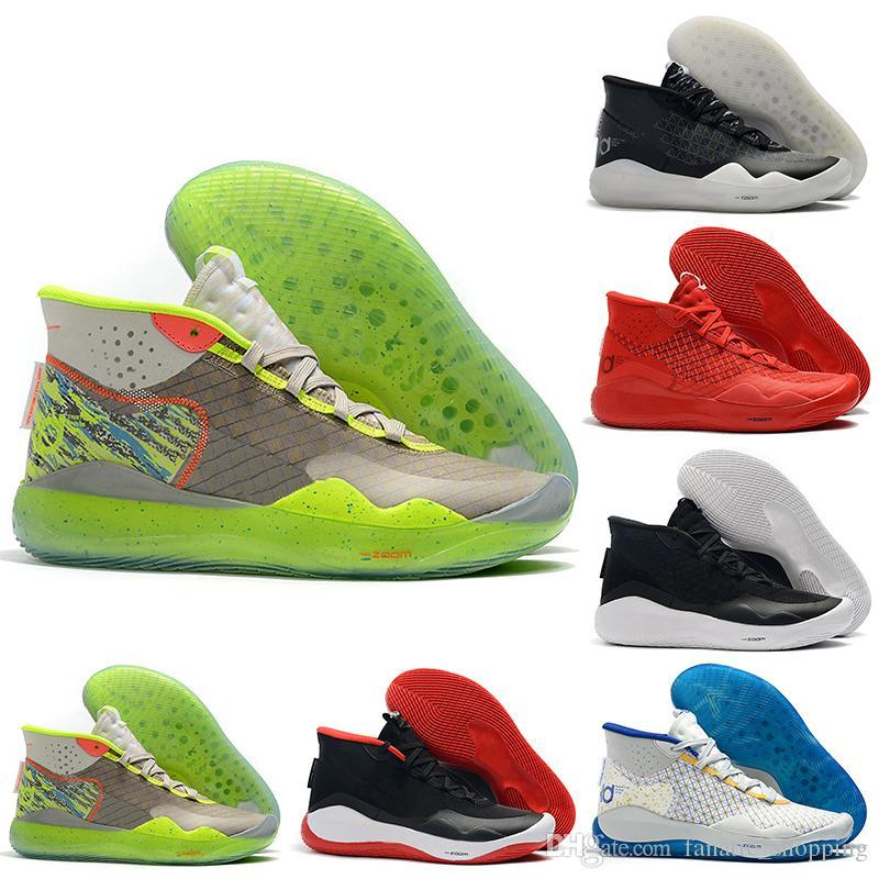 kd 12 mens shoes coupon 873f6 c4f07