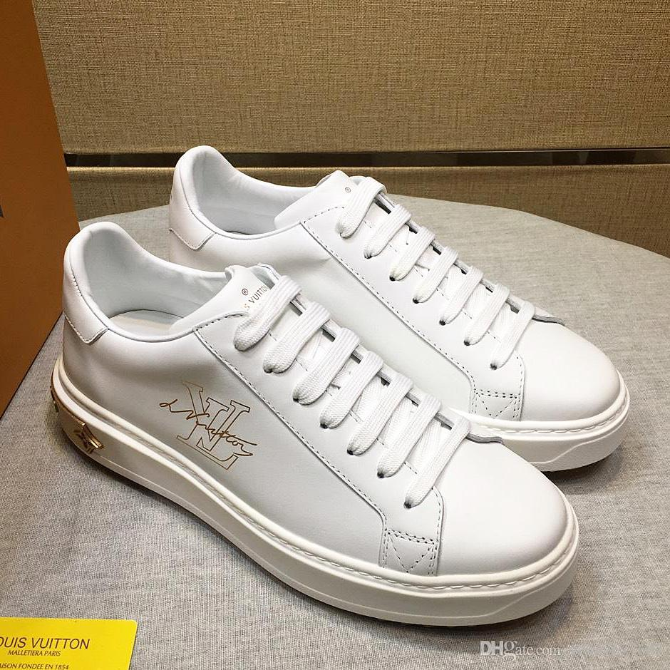 designs for white shoes Dusmun