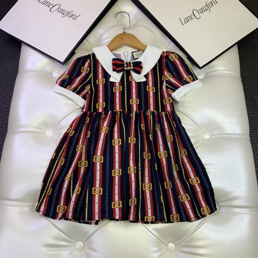 Summer Girl Fashion décolleté accessoires de Lapel de haute qualité robe décontractée noeud papillon détachable