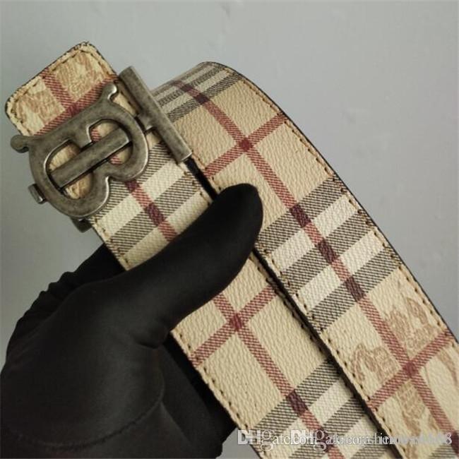 2020 Belt Designers Cintos Homens Cintos Designers Belt Cobra Luxo Belt Cintos de couro do negócio Womens Big fivela de ouro 100
