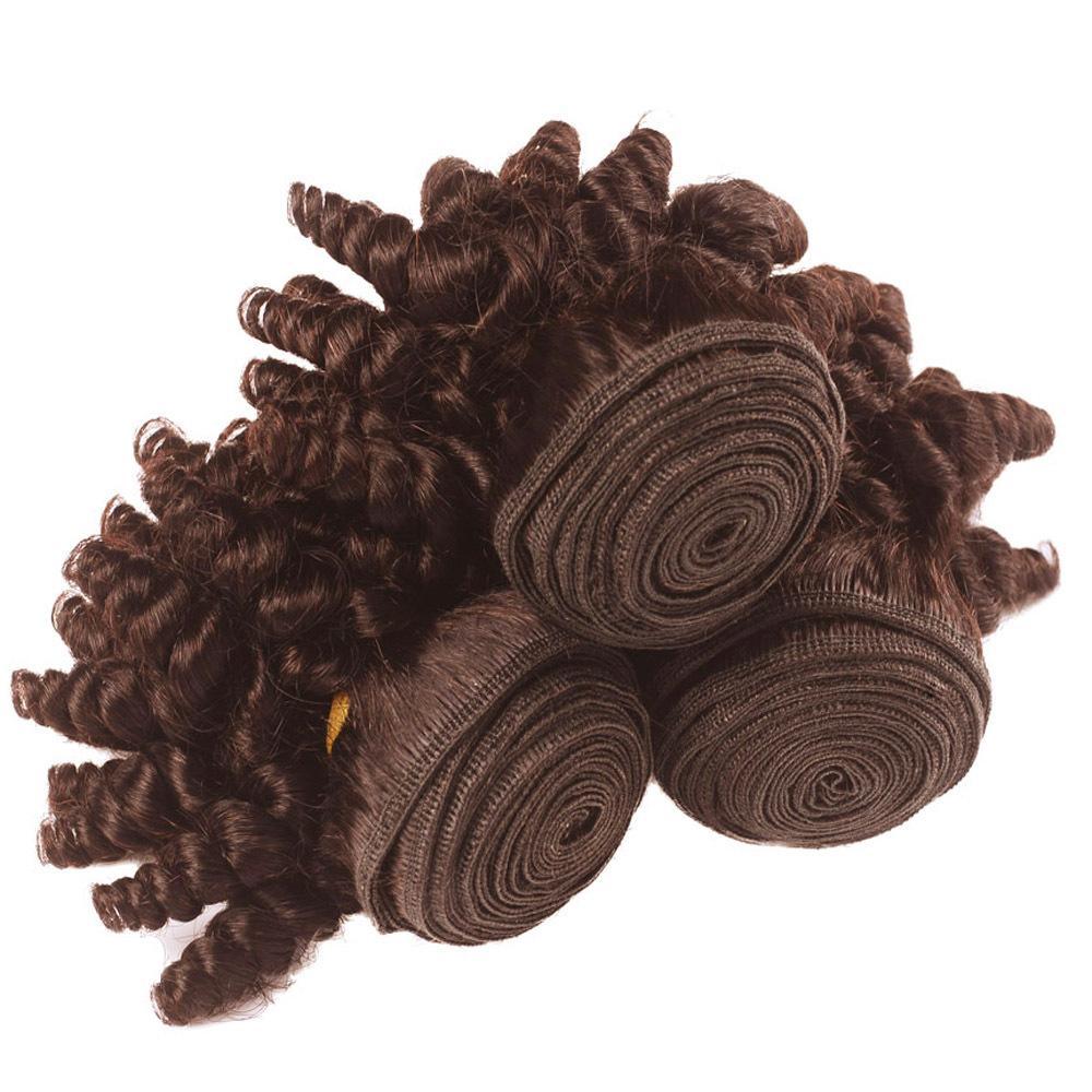 OC 915 جديد النخيل الينابيع تخصيص 100٪ جودة عالية الإنسان الشعر بوبو الباروكات الإنسان الشعر الجبهة الرباط الباروكة عقال سريع dhl شحن مجاني